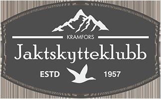 Kramfors Jaktskytteklubb